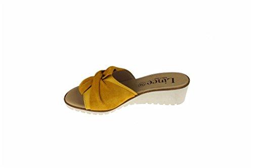 Shovel Shoes Ocher Shoes Sandal Ocher Lince Sandal Ocher Lince Shoes Lince Shovel Sandal Shovel awHan6xq8