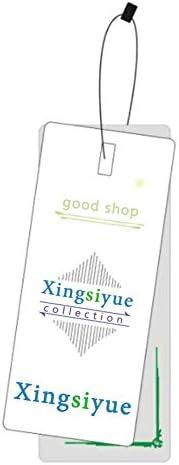 Xingsiyue ポータブル 収納バッグ 保護ケース Sony Mini PS1 Playstation Classic対応 旅行用 衝撃吸収 EVA ハードノックス ブラック