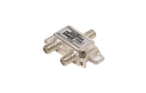 C&E CNE56075 2-Way 1GHz 130dB RF Balanced Digital Splitter