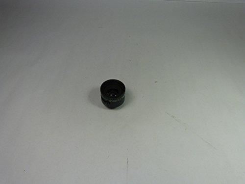 Schneider Kreuznach Componon-S Enlarging Lens 2.8/50