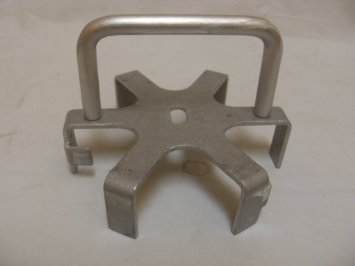 Advance Termite Spider Station Access Tool