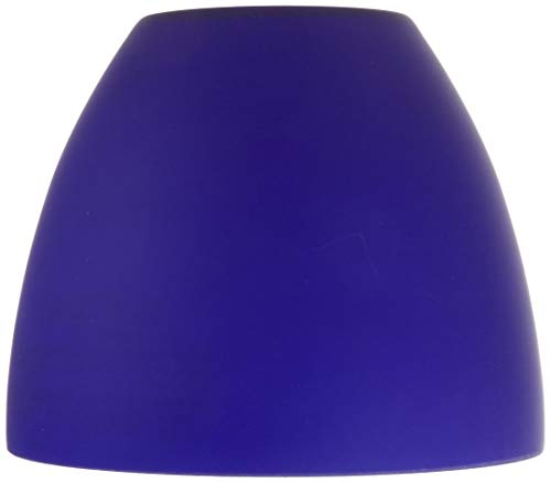 Cobalt Blue Light Pendant in US - 6