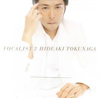 Amazon   VOCALIST2(初回盤)(DVD...