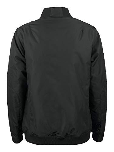 Cutter Fairchild amp; Ladies Buck Jacket Farbe xl Größe black rEr6q
