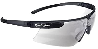 Remington T-72 Shooting Glasses