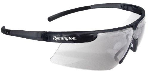 Remington-T-72-Shooting-Glasses