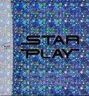 img - for Starplay. Junge Astrologie f r eine neue Generation. book / textbook / text book