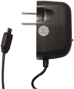 Home Charger for Izzo Swami 1500, 3000, 4000 Golf Buddy PRO and TOUR GPS by MFX2