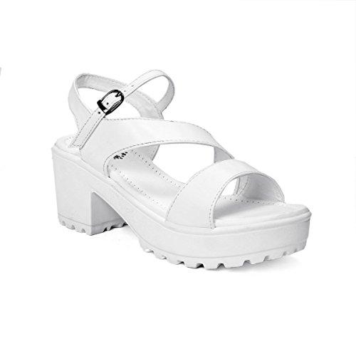 meriggiare womens Fashion Sandals