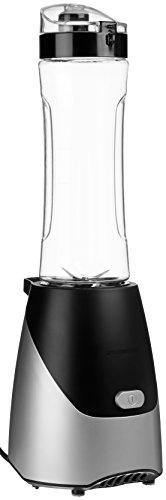 basic blender - 5