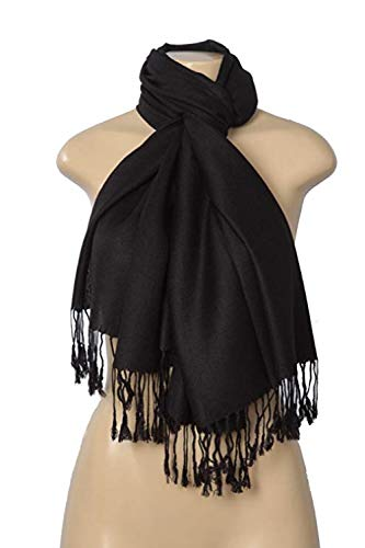 Buy elegant cashmere pashmina wrap