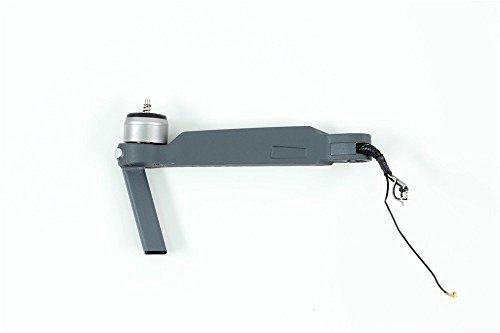 Cheap Front left Motor Arm Repair Parts For DJI Mavic Pro Original PACK