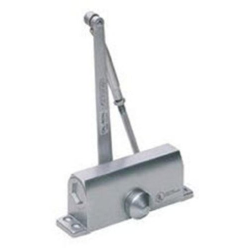 Cal Royal 420PALUM 400 Series Dual Valve Door Closer