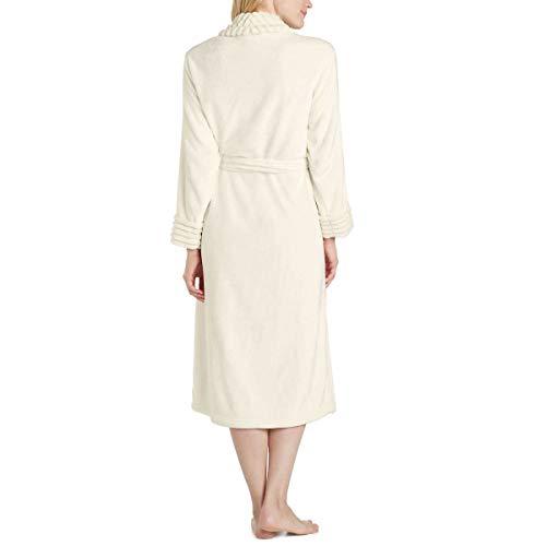 677ec47da5 Jual Carole Hochman Ladies  Plush Wrap Robe - Robes