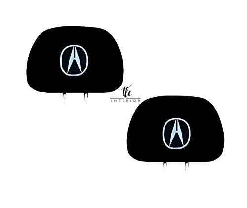 Acura RDX Headrest, Headrest For Acura RDX