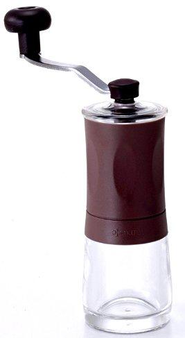 Kyocera CM 45CF Ceramic Coffee Mill