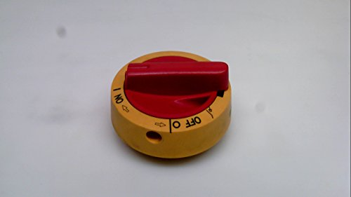 Switch Rotary Disconnect - Katko Lk10ul, Rotary Disconnect Switch, Nema Type: 4X Lk10ul