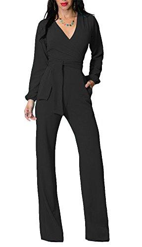 Black Prom Suits - 7