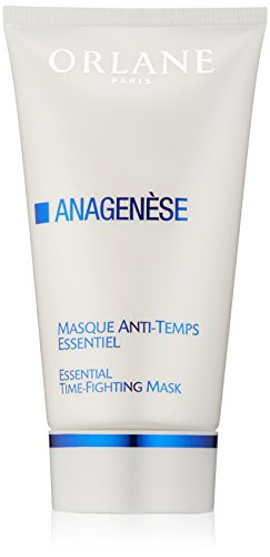 ORLANE PARIS Anagenese Essential Time-Fighting Mask, 2.5 -