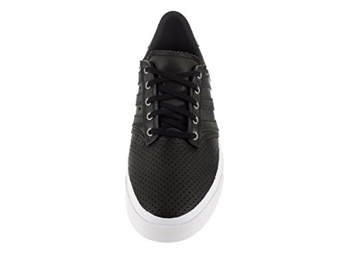 Adidas Originali Mens Seeley Premiere Classificata Sneaker Di Moda Nero