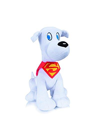 omics Super Pets!: Hoppy Plush Figure ()