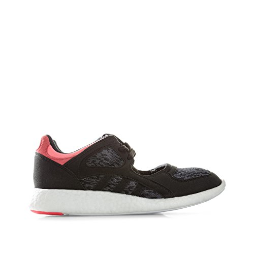 discount real visit new cheap online adidas Originals Women's Originals EQT Racing 91 Trainers US10 Black hddZof8tHh