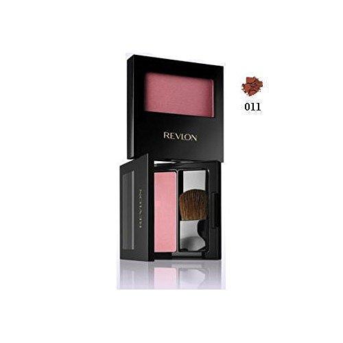 Rv Blush Boutique 011