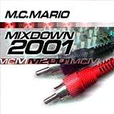 Mixdown 2001