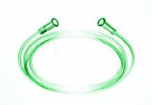 SPECIAL PACK OF 3-Oxygen Supply Tubing 14' Each