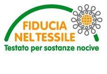EFFETTO CASA Cuscino Gransonno Magiche Notti Made in Italy guanciale Molle Ortopedico