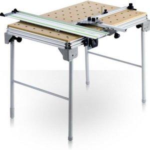 Festool MFT/3 Multifunction Table