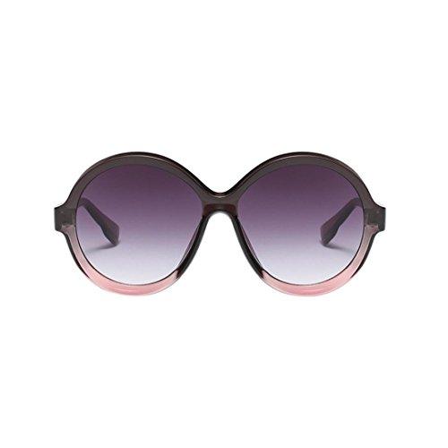 Saihui para Gafas mujer sol de F TqPw0TFx