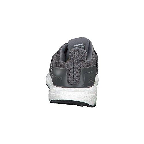 Black St Ultraboost Damen Green Blau 43 Crystal EU adidas Traillaufschuhe White Aero 3 W Core qpER5xw7