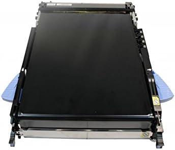 Transfer Roller /& Tray 1-5 CP4525 M680 with CE265A Toner Collection Unit Transfer Kit for HP Color Laserjet CP4025 CM4540 Altru Print CE249A-TCU-AP CC493-67909, CC493-67910, RM1-5575 M651