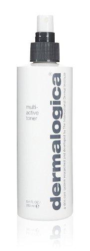 Dermalogica Multi-Active Toner - 8.4 oz (248 ml)
