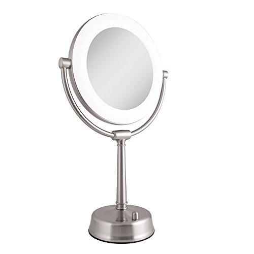Zadro Surround Light Dimmable Sunlight Vanity -