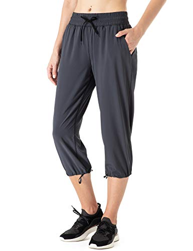 Most Popular Womens Athletic Pants