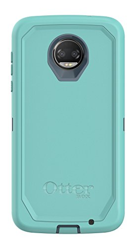 OtterBox DEFENDER SERIES Case for Moto Z2 Force...