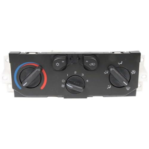 Heating And Air Conditioning Vent Door Control Cables Autozonecom