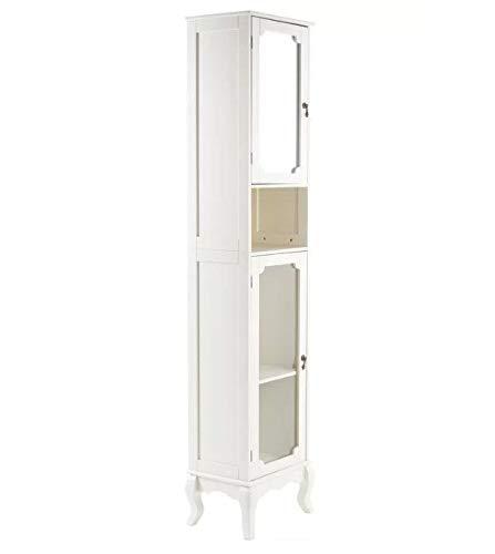 Mueble de Cristal con diseño de Horno, Estilo francés, Estilo ...