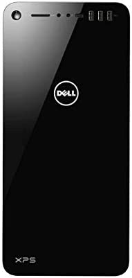 2020 Latest Dell XPS 8930 Premium Gaming Desktop 9th Gen Intel 8-Core i7-9700 32GB DDR4 2TB PCIe SSD 2TB HDD 6GB GeForce GTX 1660 WiFi USB-C HDMI MaxxAudio Win 10 Pro + iCarp Wireless Mouse 31VSeaygkNL