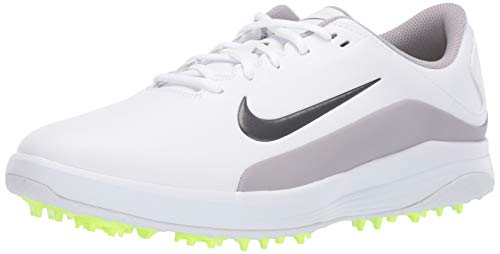 Nike Vapor White/Medium Grey/Atmosphere Grey Men