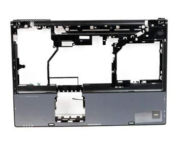 Sparepart: HP Chassis top cover, 451379-001 ()