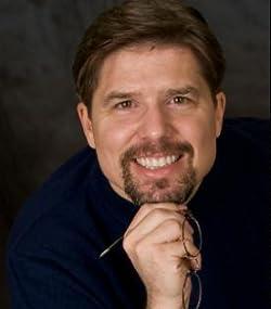 Brett Clay