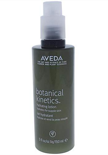 - Aveda Botanical Kinetics Hydrating Lotion, 5 fl oz (150 ml)