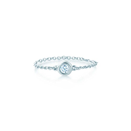 genuine-tiffany-co-diamonds-by-the-yard-elsa-peretti-ring-silver-size-4-15mm