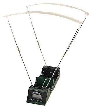 Shooting Chrony F-1 Chronograph (green)