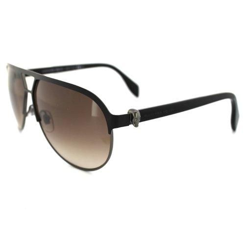 alexander-mcqueen-4242s-2is-black-4242s-aviator-sunglasses-lens-category-2