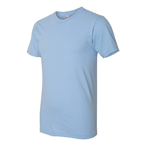 Homme T shirt American Turquoise Apparel ZYv6xyt