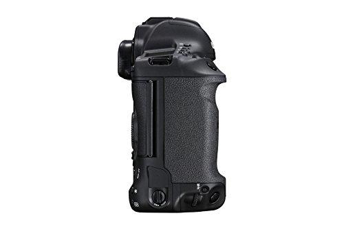 31VSq7A2yRL - Canon EOS-1DX Mark II DSLR Camera (Body Only)